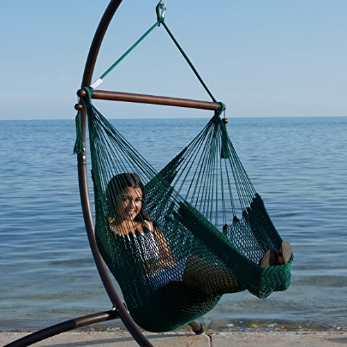 home shipping free chair overstock caribbean hammock product today hammocks large garden