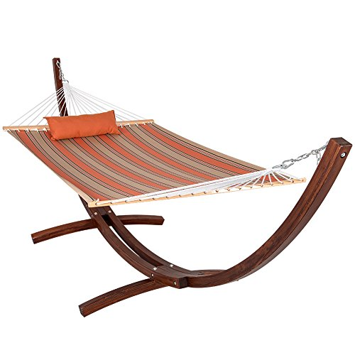View All Wooden Hammock Stands Archives My Hammock Stand