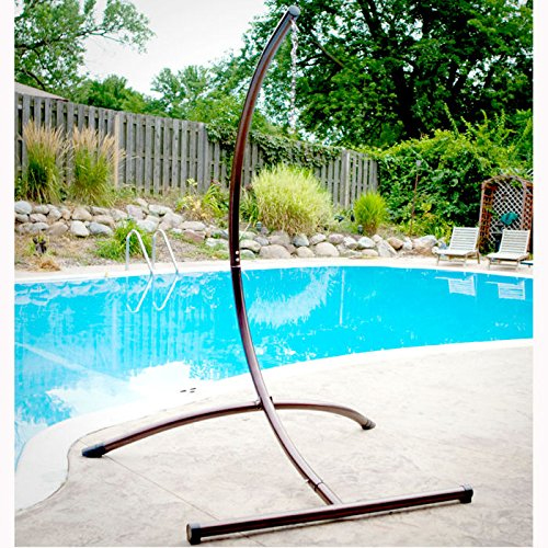 Hammaka-Arc-Stand---Hanging-Chair-Stand-In-Bronze